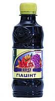 """Комплексное удобрение для луковичных растений - """"Рост""""(Гиацинт) 0,3л"""