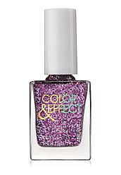 Faberlic Лак для ногтей Color & Effect Glam Team