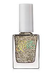 Faberlic Лак для ногтей Color & Effect тон Пятьсот карат Glam Team арт 7797