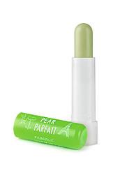 Faberlic Бальзам для губ Грушевое парфе для мужчин Beauty Cafe арт 2568