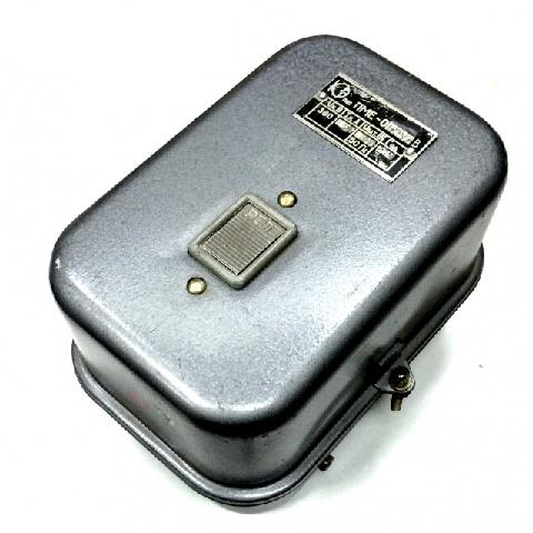 Электромагнитный ПМЕ-051