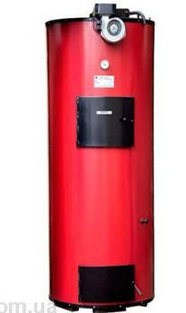 Котел твердопаливний Swag (Сваг) 10 D  (10 кВт)