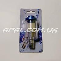 SAR 1005 Фільтр для фарборозпилювачів