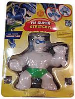 Іграшка Тягучка Пантаро, фото 1