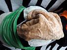 """Іграшка-плед-подушка  """"Милі пандочки"""", фото 3"""