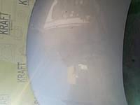 Капот для Volkswagen Passat B5, фото 1