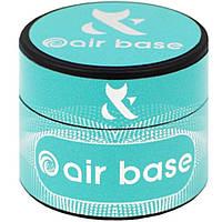 База для гель-лака F.O.X AIR Base, 5 мл