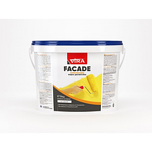 SF-11-14кг Vira Facade - Краска фасадная