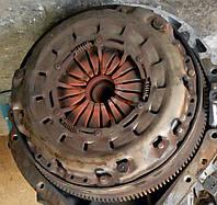 Сцепление Диск Демпфер Корзина Volkswagen LT 35 2.5 1996 1997 1998 1999 2000 2001 2002 2003 2004 2005 2006 гг