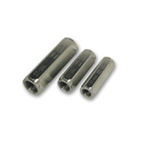 Клапан ST264 1/4-1/4 обратный