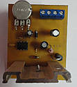 Плата регулировки подачи  скорости с усиленным теплоотводом, фото 4
