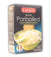 Рис Parboiled 1кг (Италия)
