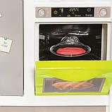 Интерактивная кухня SMOBY Черри с аксессуарами и звуком, фото 4