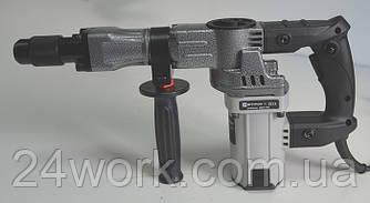 Відбійний молоток Элпром ЕМО-1500 (SDS max)