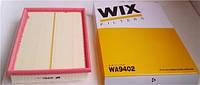 Фильтр воздушный WIX WA9402 OPEL Опель Vauxhall Воксхол WIX