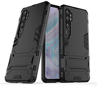 Накладка Protective для Xiaomi Mi 10/10 Pro Black