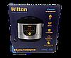 Мультиварка Hilton HMC-511 5 л