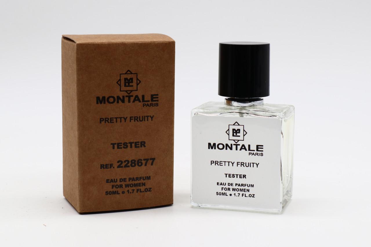 Тестер Montale Pretty Fruity 50ml (копия)