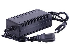 Зарядное устройство 1.0А