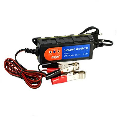 Зарядное устройство Miol 82-010, фото 2