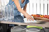 Стол для гриля, барбекю Keter Unity Chef 415 L, фото 6