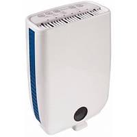 Осушитель воздуха Meaco DD8L адсорбционный