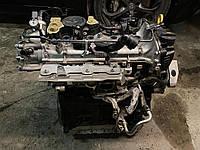 Двигатель CPK Volkswagen Passat B7 USA