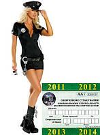 policechchgirl.jpg
