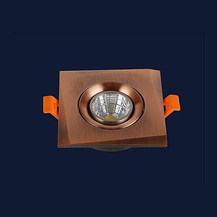 Точечные светильники Levistella 7471241 RED-AB