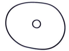 Кольца уплотнительные крышки корпуса мотопомпы тип 2 - V50