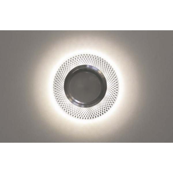 Точечные светильники с подсветкой Linisoln 6092