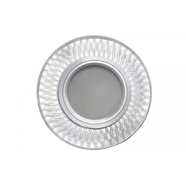 Точечные светильники с подсветкой Linisoln 6094