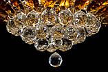 Хрустальные светильники люстры в классическом стиле Splendid-Ray 30-1655-00, фото 2