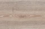 Ламинат Кроностар Симбио Грув Ясень Лерма D7085 V4, фото 3