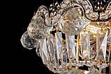 Светильники люстры хрустальные в классическом стиле Splendid-Ray 30-2144-48, фото 2