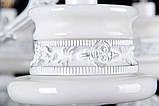 Люстрі і світильники, люстри, люстрі, люстри в класичному стилі, люстри з висульками, люстри кришталеві,, фото 5