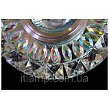 Точечные светильники врезные Linisoln 2264, фото 2