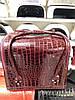 Чемодан для мастера (26х30х24 см), фото 3