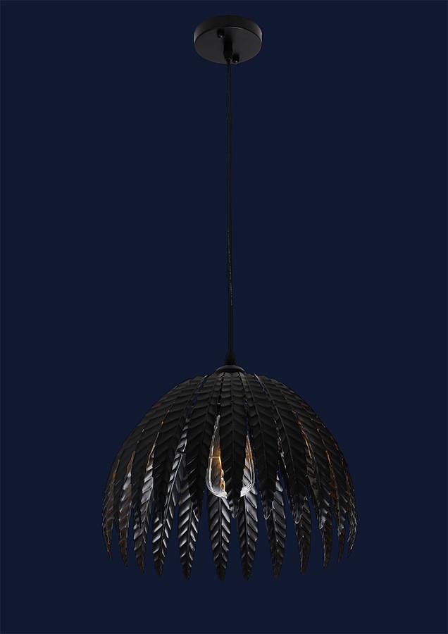 Светильники LOFT Levistella 761SY01-1