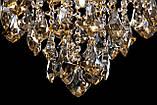 Хрустальные светильники люстры в классическом стиле Splendid-Ray 30-2394-70, фото 3