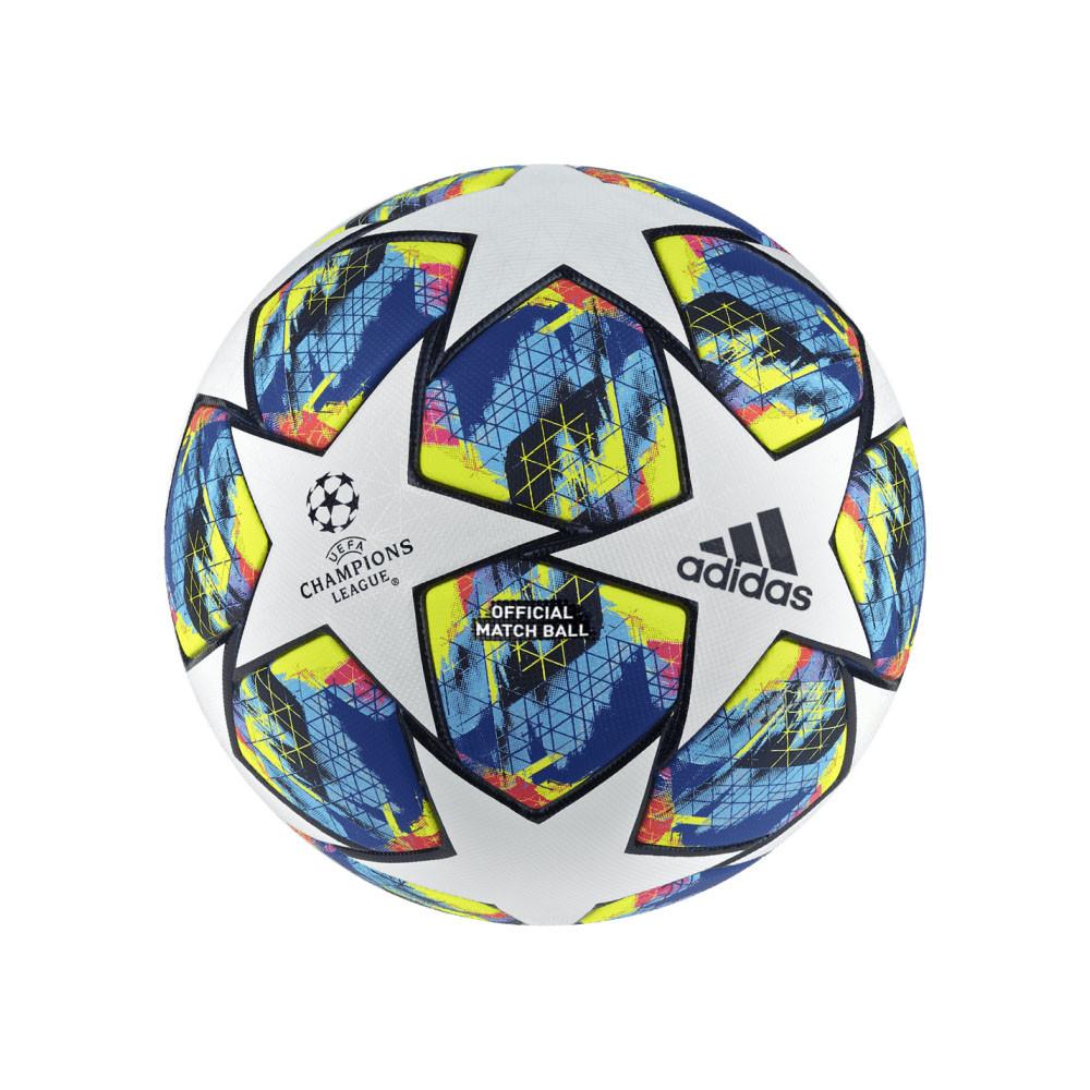 Футбольный мяч UCL 2019/2020 5 размер