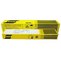 Электроды ESAB ОК 46.00 ф3,2 (упаковка 2,5кг)