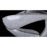 Люстра LED Splendid-Ray 30-3440-46, фото 3