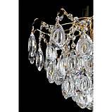 Светильники люстры хрустальные в классическом стиле Splendid-Ray 30-3490-65, фото 2