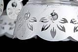 Люстра в стиле прованс Splendid-Ray 30-3638-98, фото 4
