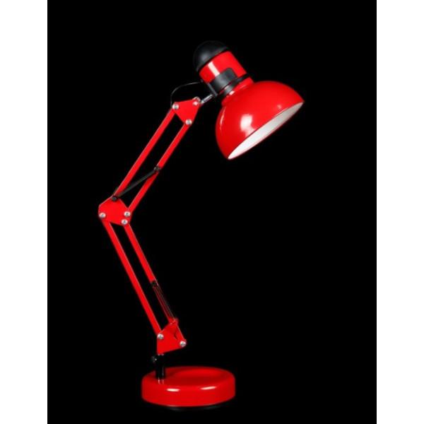Настільні лампи для роботи манікюру школярів Splendid-Ray 30-2460-36
