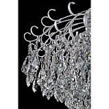 Хрустальные светильники люстры в классическом стиле потолочные Splendid-Ray 30-3617-35, фото 2