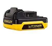 Аккумуляторная батарея STANLEY SB12S
