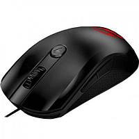 Мышь Genius X-G600 USB Black (31040035100)