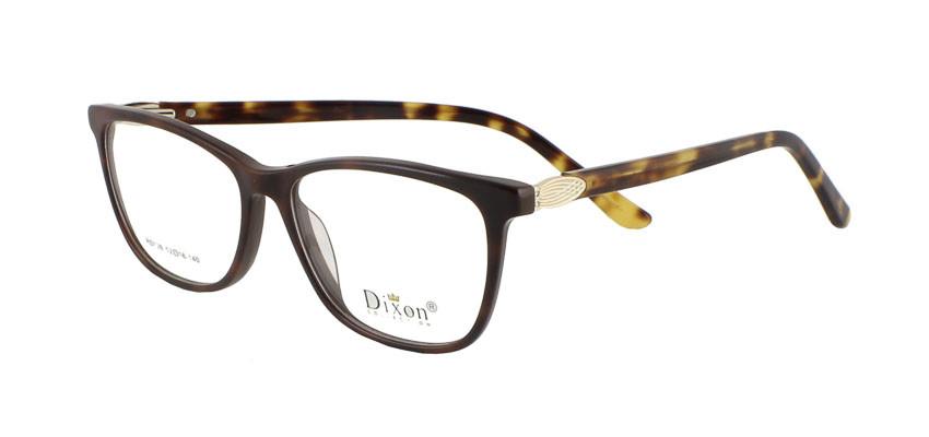 Женская оправа Dixon 126